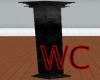 [WC]~Black Column~