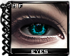*A* Mage Eyes - Ice