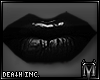 ℳ |  Batty - Zell MHMU