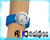 Exclusive Watch