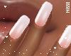 n| Basic Nails