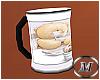 "~M~ Coffee Mug ""Bears"""