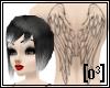 [OOO] Angel Wings Skin