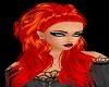 Flame Johanna V2