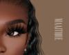 Boujie Brown Eyes R