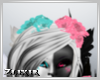 [Zlix]Maste Head Roses
