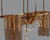 Glamor Curtain / Drapery