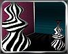 ::PR:: Obsession Vase