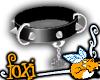 [Foxi]EMO collar