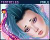 💖 Cleo | Hair M 1