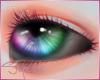 [SM]EyesRainboweUnisex
