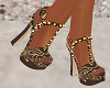 Brownstone Shoes