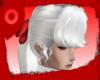 Frey ^ M/F Albino