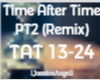 Time After Time PT2 Rmx
