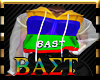 B.A.S.T Hooded Jacket 1