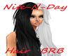 BR)NITE-N-DAY