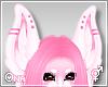 ! Pei Ears 1