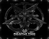 ♰ Metalic Symbols