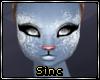 S; Cold Fur F