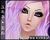 Y|L - Kelli PIXIE