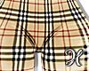 Burr Shorts XBM