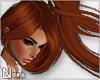 No.  .Hair /A