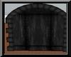 ~K~Room portal Kiro