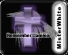 [MRW] DamieRabbit