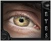[eyes] Witcher