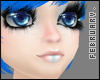 ° Winterland Doll
