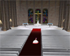 wedding church v1