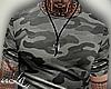 Bomber Tshirt  3 ▼