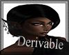 FN Selena (Derivable)
