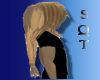 ~SQT~ Blonde Garnet