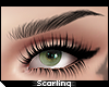 s| PixiBrows KD- Black