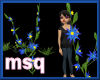 FloweringWildIvy4