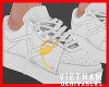 VD' Classic Shoe F