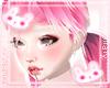 Ko ll Tails School Pinky