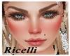 Ricelli Custom Head v7