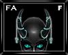 (FA)ChainHornsF Ice2