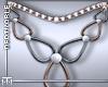 TIA - Elly Necklace