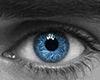 Vice | Eyes | M