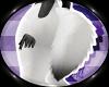 Bunny2 - TailV3