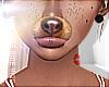 SC| Puppy Filter Nose V1