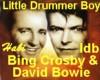 HB Little Drummer Boy