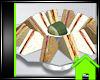 ! PARTY SANDWICHES