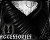 !LK! DaemonHorns|BLK