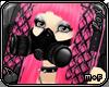 Lox™ Cyberlox: Pyzlik