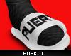 """Puerto 21.Slides"