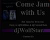 twistedstar radio juke